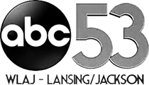 abc 53 new logo