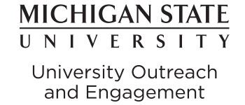 MSU-Outreach-Engagement